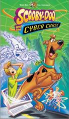 Scooby Movie reviews